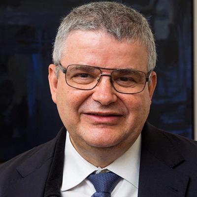 Joaquin Brito
