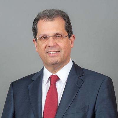 João António Cadete de Matos
