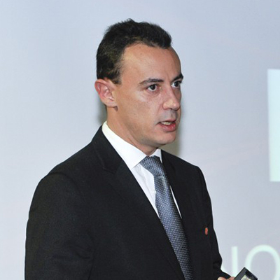 Manuel Eanes