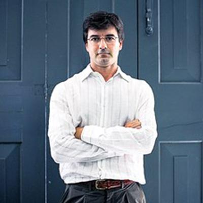 Tiago Pardal