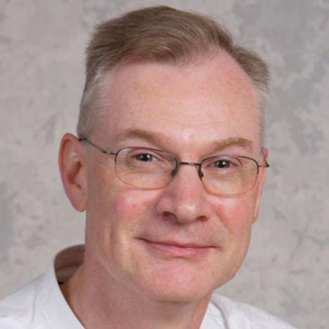 Steve Groom
