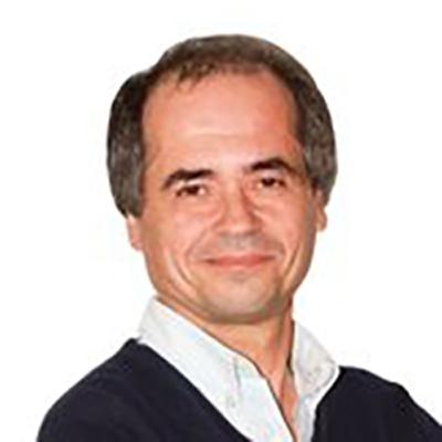 José Lino Costa